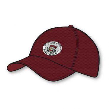 SDL BASEBALL CAP