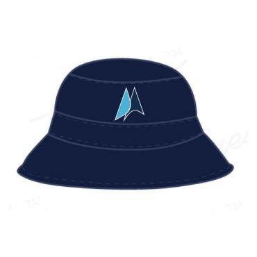 GAA UNISEX KG BUCKET CAP