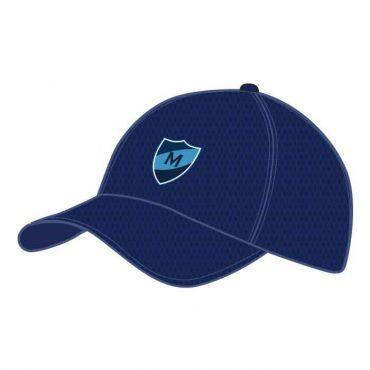 MEP BASEBALL CAP