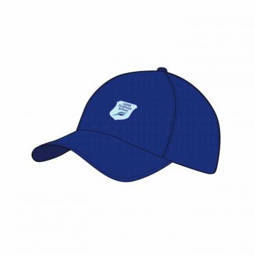 FPS BASEBALL CAP BLUE