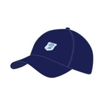 FPS BASEBALL CAP NAVY