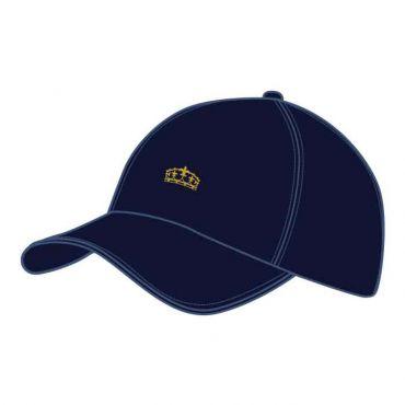 KS UX BASEBALL CAP NAVY
