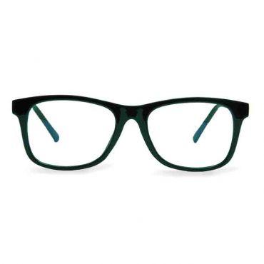 ADAM GREEN - Blue Light Blocking Glasses