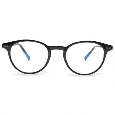 ALEX BLACK - Blue Light Blocking Glasses