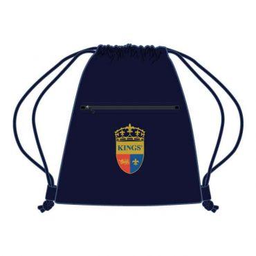 KS SWIM/PE BAG
