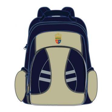 KS SCHOOL BAG