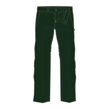 JCD BOYS TROUSERS GREEN