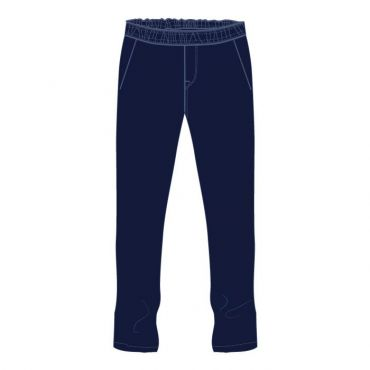 ICE THR UX TROUSERS NAVY