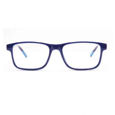 MICA BLUE - Blue Light Blocking Glasses