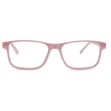 MICA PINK - Blue Light Blocking Glasses