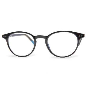 SAIF BLACK - Blue Light Blocking Glasses