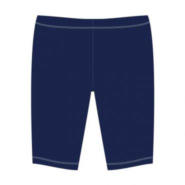DAA JAMMER NAVY/RED