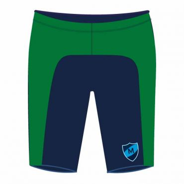 MEP JAMMER NAVY/GREEN