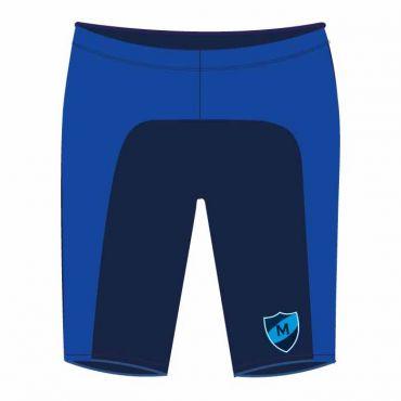 MEP JAMMER NAVY/BLUE