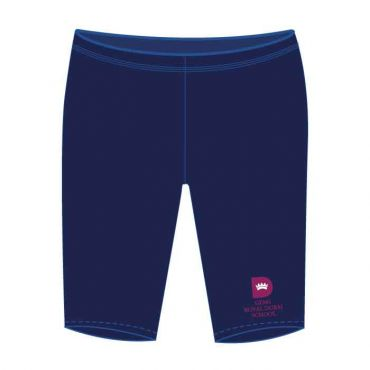 RDS JAMMER NAVY
