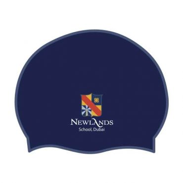 NLS SWIMMING CAP